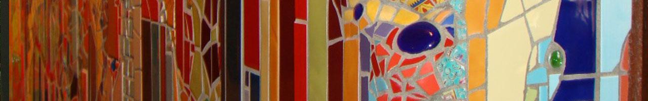 banner_mozaik