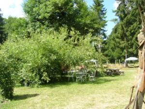 jardin-2-300x225