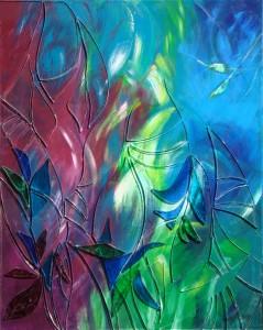 verdure-02-verre-sur-peinture-50x40-1970-e